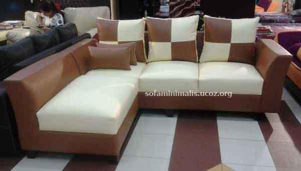 Menjual Sofa Minimalis Murah Bergaransi