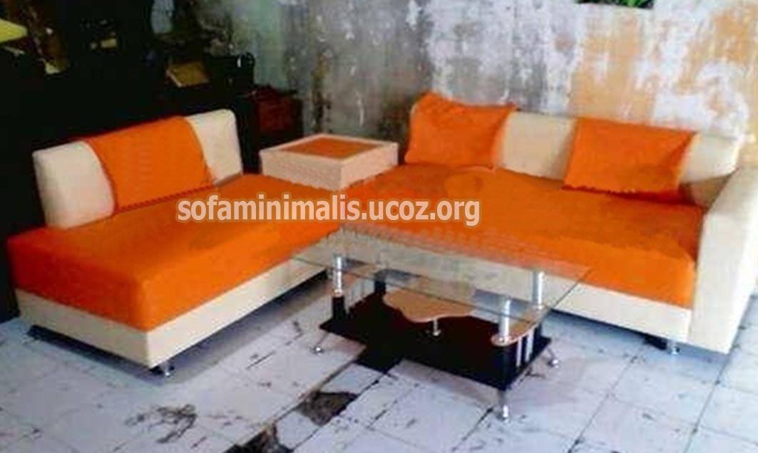 Cara Membeli Sofa Minimalis yang baik